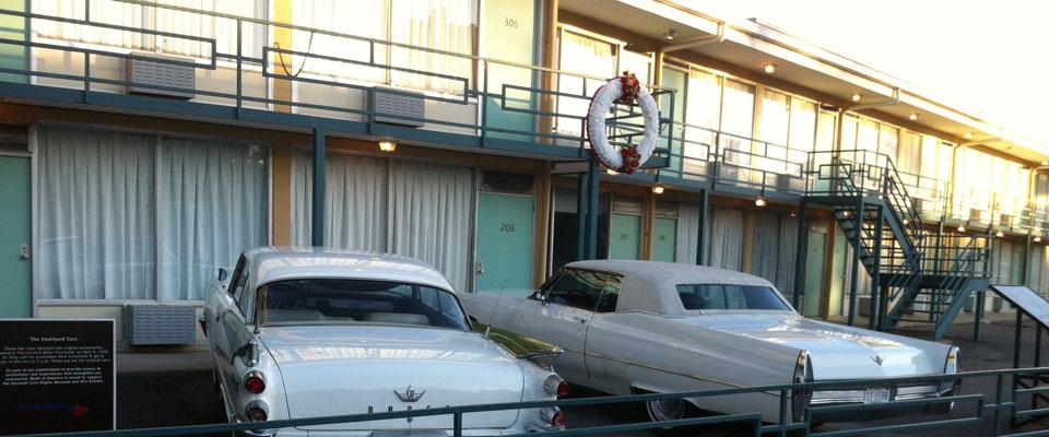 Slide_Cars-at-Lorraine-Motel