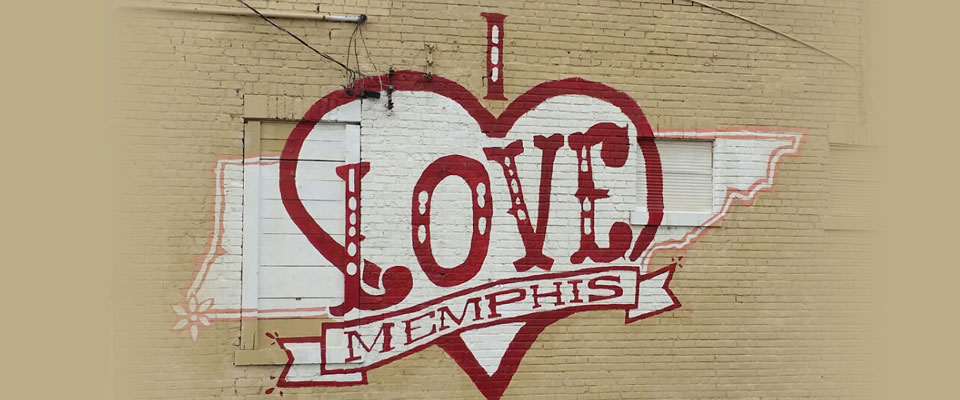 bus tours of memphis a tour of possibilities african. Black Bedroom Furniture Sets. Home Design Ideas