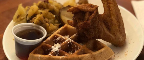 chicken-waffles2-resized